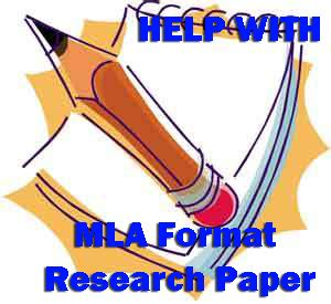 How to write a reference page for a term paper